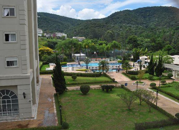 Apartamento em Tamboré/SP de 0m² 3 quartos a venda por R$ 805.000,00