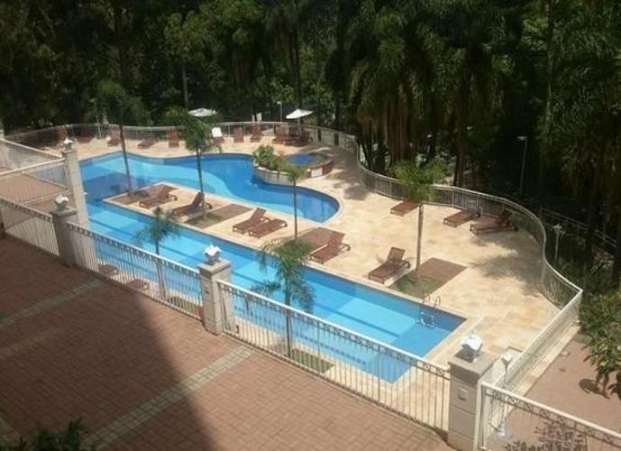 Apartamento em Butantã/SP de 0m² 3 quartos a venda por R$ 570.000,00