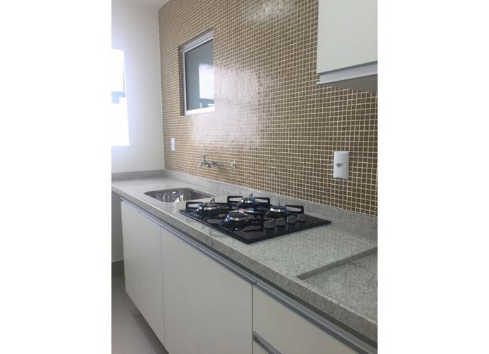 Apartamento em Jardim Dracena/SP de 0m² 3 quartos a venda por R$ 255.000,00