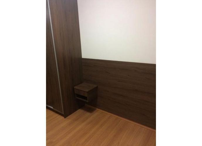 Apartamento em Parque Taboão/SP de 0m² 2 quartos a venda por R$ 298.000,00