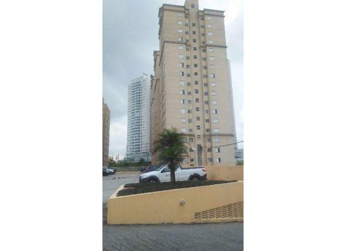 Apartamento em Vila Gonçalves/SP de 0m² 2 quartos para locação R$ 1.220,00/mes