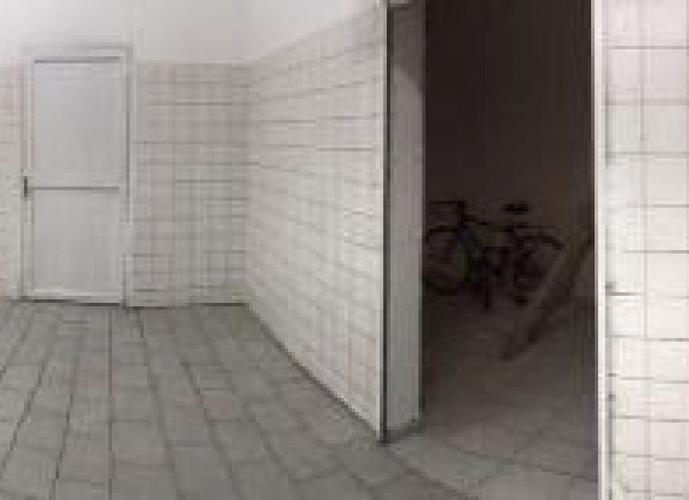 Imóvel Comercial em Jardim Macedonia/SP de 90m² para locação R$ 1.400,00/mes