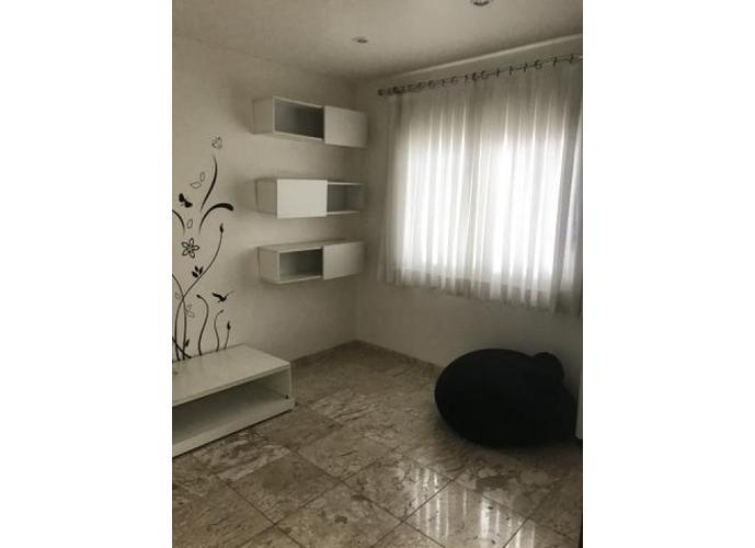 Apartamento em Cerqueira Cesar/SP de 0m² 2 quartos para locação R$ 3.500,00/mes