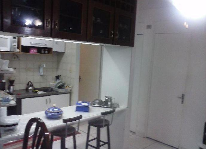 Apartamento em Raposo Tavares/SP de 0m² 2 quartos a venda por R$ 149.000,00