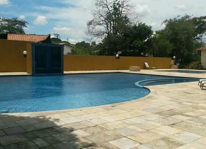 Apartamento em Parque Esmeralda/SP de 0m² 3 quartos a venda por R$ 360.000,00