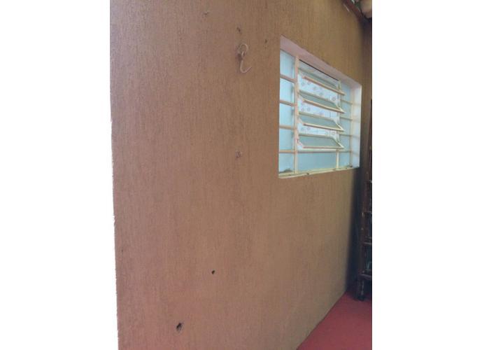 Sobrado em Planalto/SP de 95m² 2 quartos a venda por R$ 470.000,00