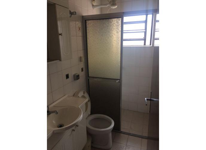 Sobrado em Jardim Celeste/SP de 120m² 4 quartos a venda por R$ 500.000,00 ou para locação R$ 2.400,00/mes