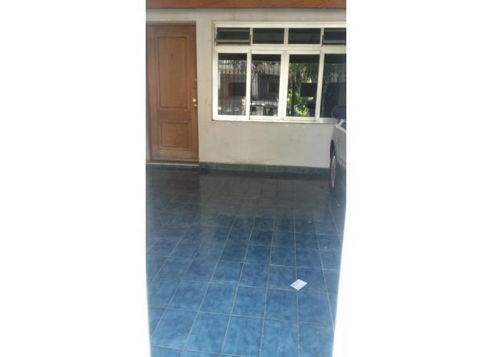 Sobrado em Vila Universitária/SP de 80m² 2 quartos a venda por R$ 580.000,00