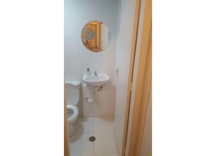 Apartamento em Jardim Maria Rosa/SP de 0m² 3 quartos para locação R$ 2.600,00/mes