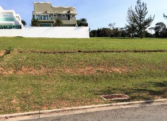 Terreno em Alphaville/SP de 0m² a venda por R$ 449.000,00