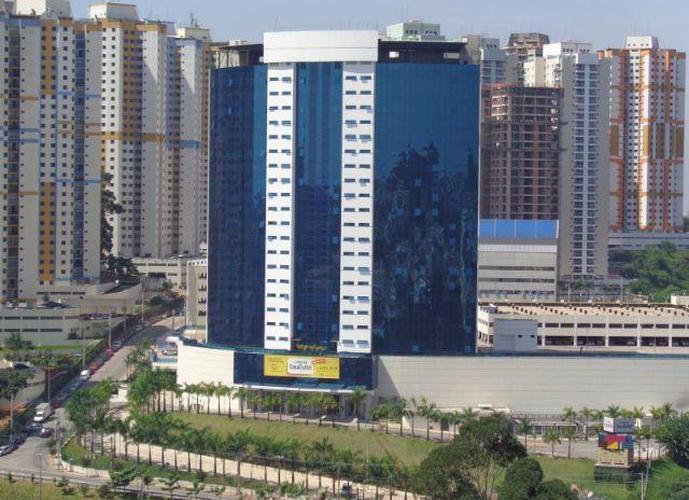 Imóvel Comercial em Jardim Maria Rosa/SP de 0m² para locação R$ 1.500,00/mes