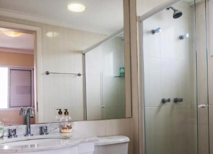 Apartamento em Jaguaré/SP de 0m² 2 quartos para locação R$ 2.000,00/mes