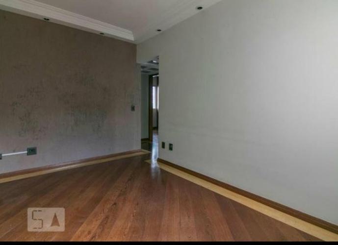 Apartamento em Nova Petrópolis/SP de 0m² 2 quartos a venda por R$ 235.000,00 ou para locação R$ 1.300,00/mes