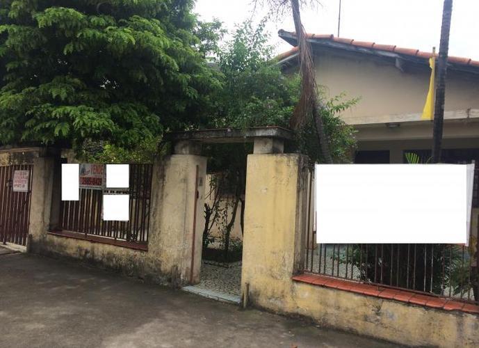 Terreno em Butantã/SP de 0m² a venda por R$ 1.900.000,00