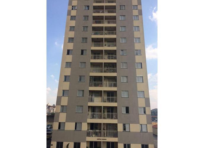 Apartamento em Jardim Esmeralda/SP de 0m² 3 quartos a venda por R$ 330.000,00