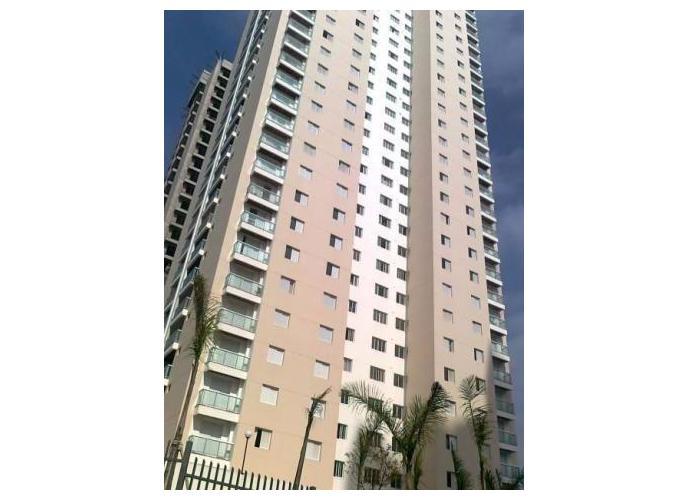 Apartamento em Jardim Maria Rosa/SP de 0m² 3 quartos a venda por R$ 470.000,00