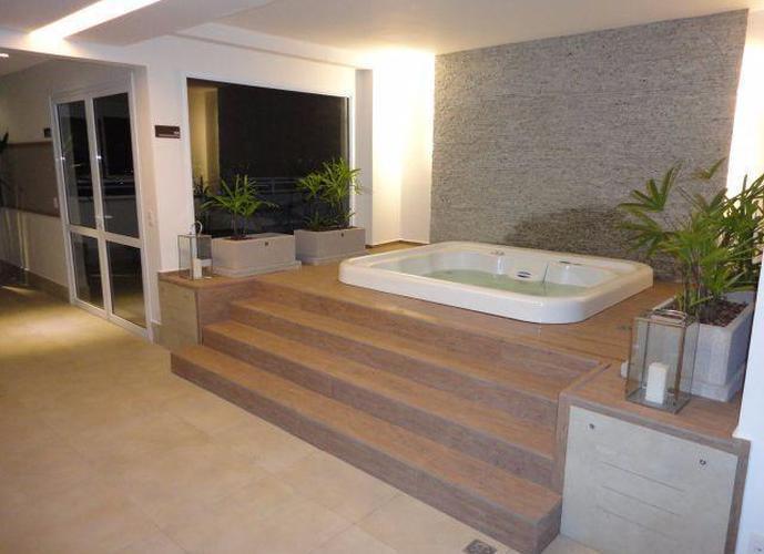 Apartamento em Vila Sônia/SP de 0m² 2 quartos a venda por R$ 600.000,00