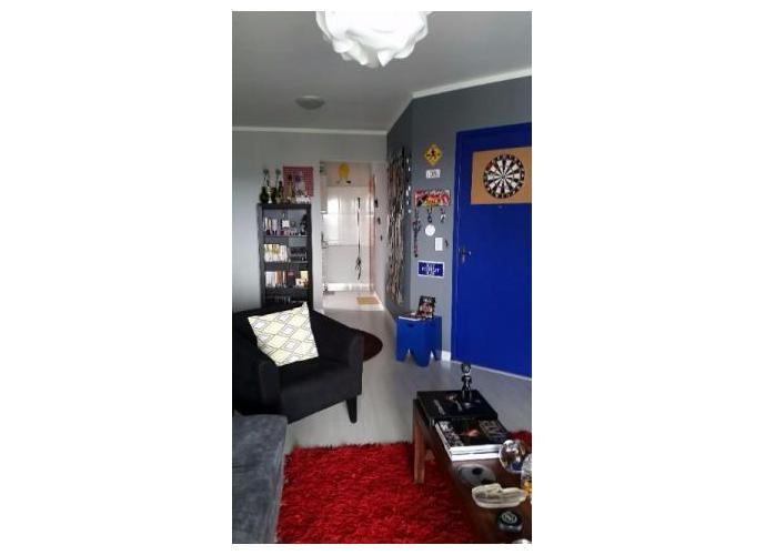 Apartamento em Jardim Maria Rosa/SP de 0m² 3 quartos a venda por R$ 520.000,00
