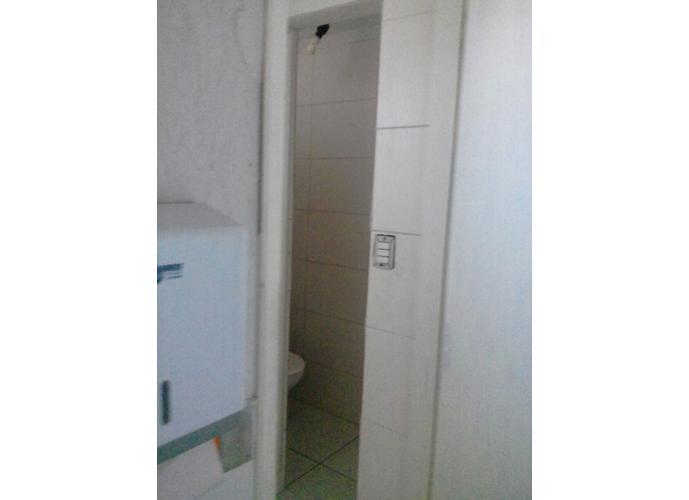 Imóvel Comercial em Vila Butantã/SP de 115m² para locação R$ 3.150,00/mes