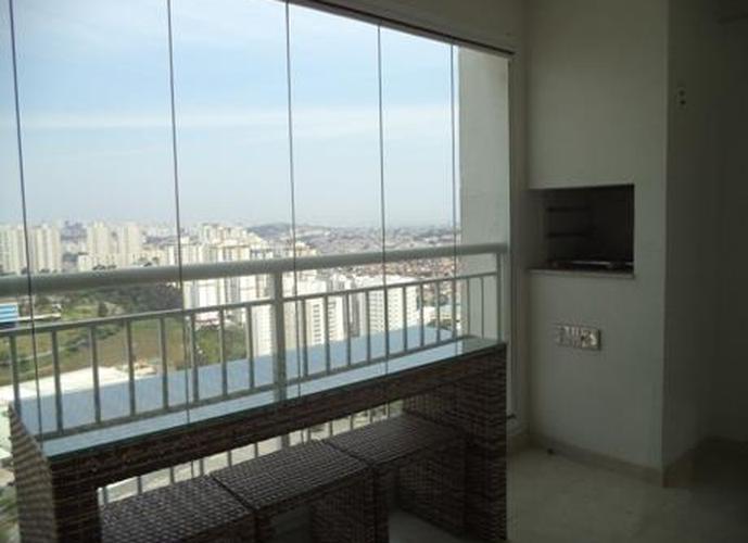 Apartamento em Jardim Wanda/SP de 0m² 2 quartos