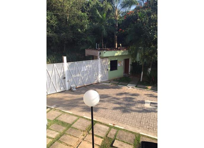 Sobrado em Jardim Barbacena/SP de 90m² 3 quartos a venda por R$ 410.000,00 ou para locação R$ 2.400,00/mes