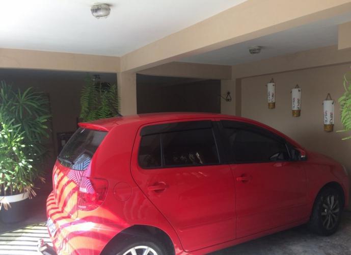 Sobrado em Jardim Alvorada (Zona Oeste)/SP de 0m² 2 quartos a venda por R$ 530.000,00