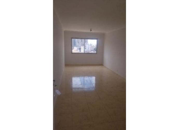Apartamento em Liberdade/SP de 0m² 1 quartos a venda por R$ 235.000,00