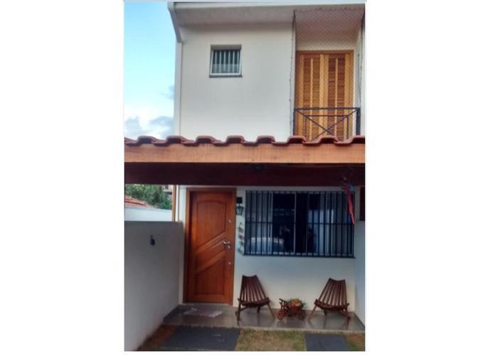 Sobrado em Jardim Cláudia/SP de 0m² 2 quartos a venda por R$ 490,00