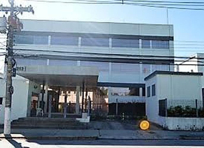 Galpão em Granja Viana/SP de 0m² a venda por R$ 6.000.000,00 ou para locação R$ 40.000,00/mes