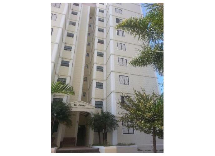 Apartamento em Jardim Dracena/SP de 0m² 3 quartos a venda por R$ 250.000,00 ou para locação R$ 1.500,00/mes