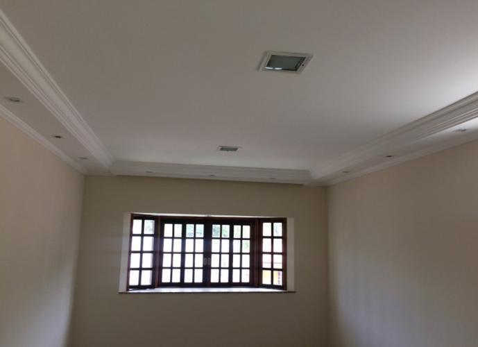Sobrado em Parque Monte Alegre/SP de 0m² 3 quartos a venda por R$ 550.000,00