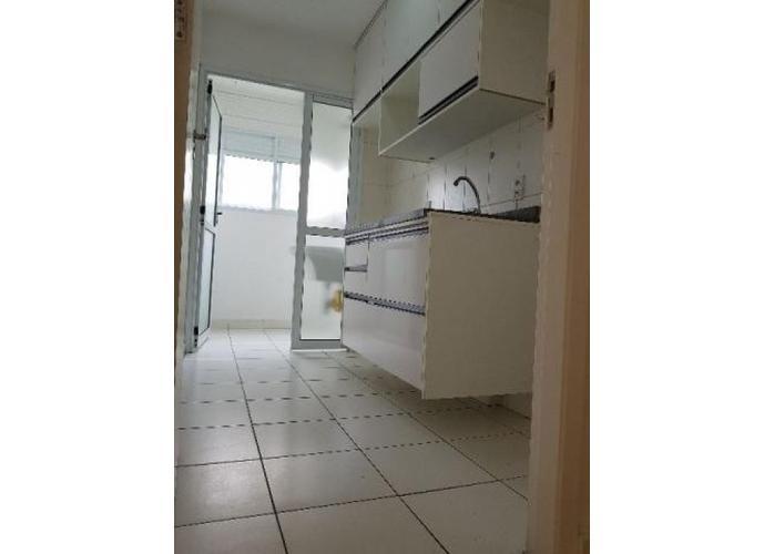 Apartamento em Vila Prel/SP de 57m² 2 quartos para locação R$ 1.700,00/mes