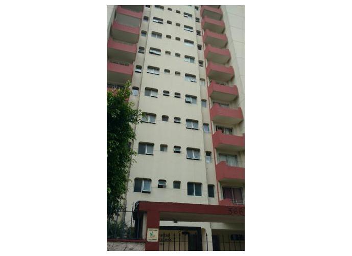 Apartamento em Jaguaré/SP de 0m² 2 quartos a venda por R$ 295.000,00