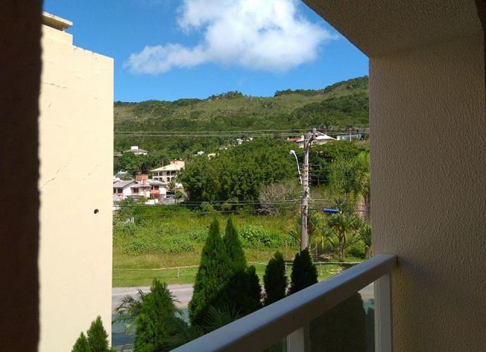 Apartamento em Praia Brava/SC de 55m² 1 quartos a venda por R$ 220.000,00