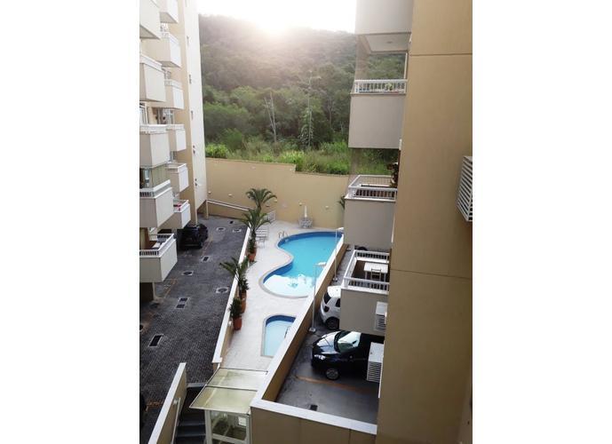 Apartamento em Piratininga/RJ de 60002m² 2 quartos a venda por R$ 315.000,00