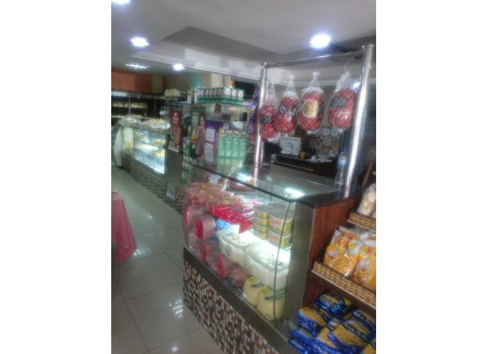 Imóvel Comercial em Iraja/RJ de 300m² a venda por R$ 1.300.000,00