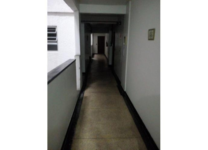 Apartamento em Vila Tupi/SP de 40m² 1 quartos a venda por R$ 135.000,00