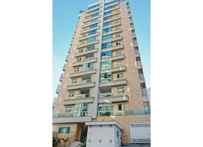 Apartamento em Victor Konder/SC de 112m² 3 quartos a venda por R$ 600.000,00