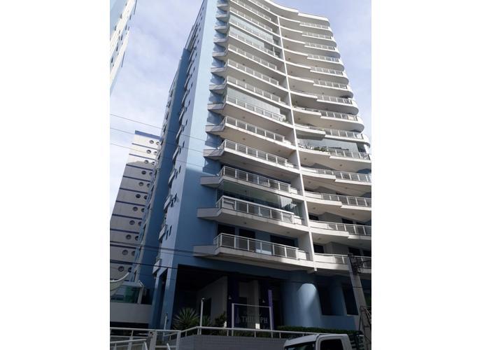 Apartamento em Vila Tupi/SP de 0m² 3 quartos a venda por R$ 600.000,00 ou para locação R$ 2.600,00/mes