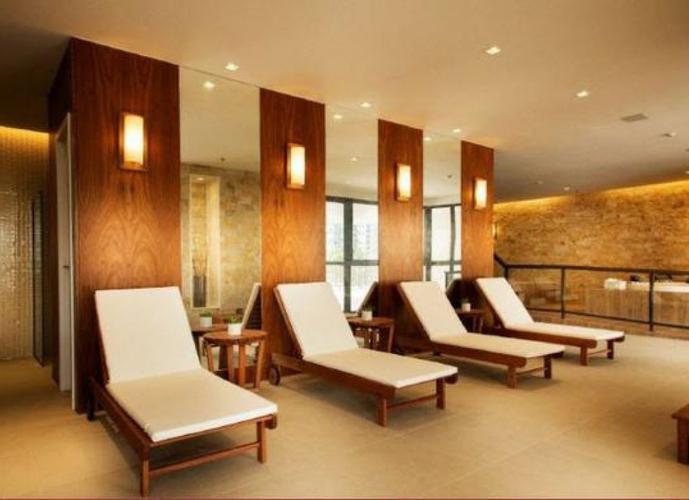 Apartamento em Barra da Tijuca/RJ de 110m² 3 quartos a venda por R$ 845.000,00