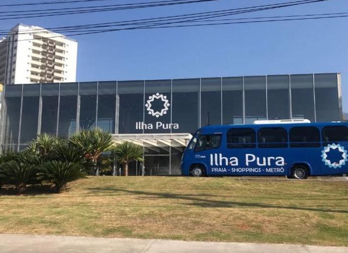 Apartamento em Barra da Tijuca/RJ de 79m² 2 quartos a venda por R$ 615.000,00