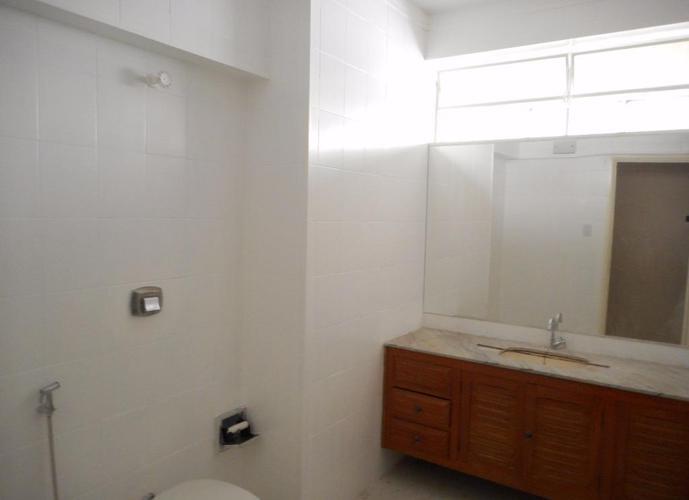 Apartamento em Centro/SP de 177m² 3 quartos a venda por R$ 190.000,00