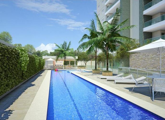 Cobertura em Vila Mendonça/SP de 260m² 4 quartos a venda por R$ 1.700.000,00 ou para locação R$ 5.000,00/mes
