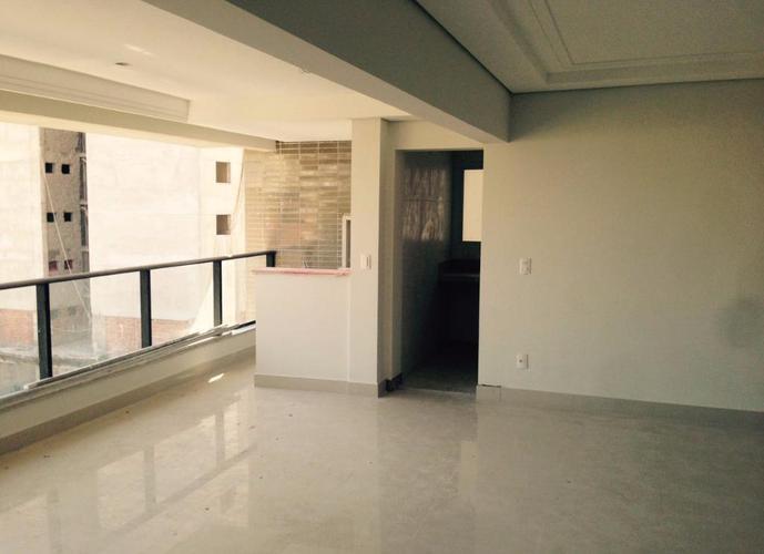 Apartamento em Vila Mendonça/SP de 138m² 3 quartos a venda por R$ 700.000,00 ou para locação R$ 2.500,00/mes