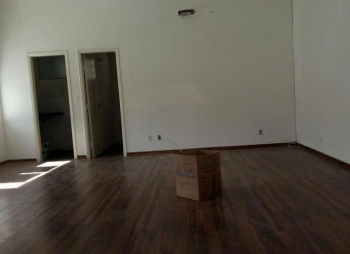 Salão em Centro/SP de 60m² para locação R$ 2.300,00/mes