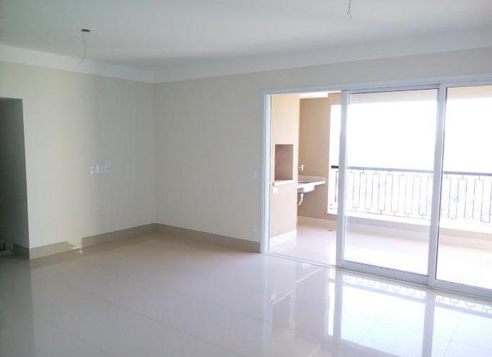Apartamento em Jardim Sumaré/SP de 124m² 3 quartos a venda por R$ 640.000,00
