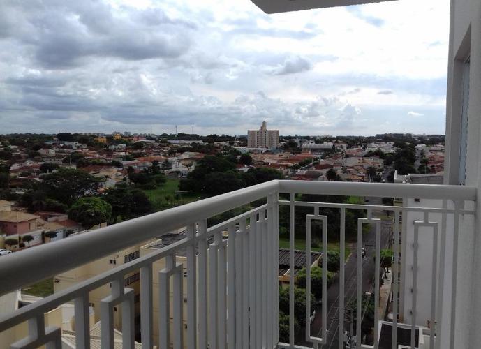 Apartamento em Saudade/SP de 74m² 2 quartos a venda por R$ 350.000,00 ou para locação R$ 1.100,00/mes