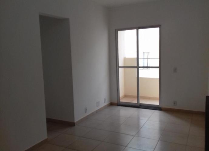 Apartamento em Jardim Sumaré/SP de 59m² 3 quartos a venda por R$ 180.000,00 ou para locação R$ 900,00/mes