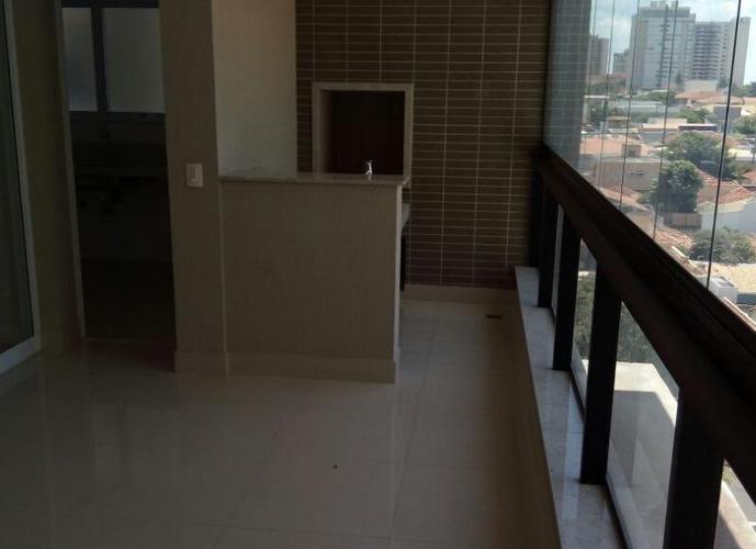 Apartamento em Vila Mendonça/SP de 138m² 3 quartos para locação R$ 2.500,00/mes