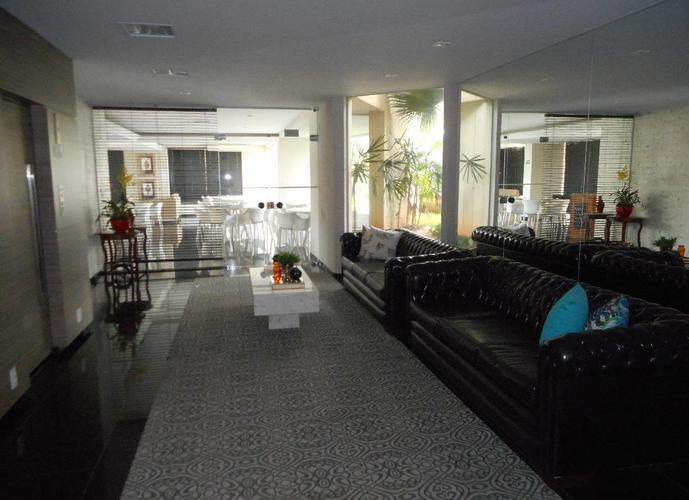 Apartamento em Centro/SP de 172m² 3 quartos a venda por R$ 450.000,00